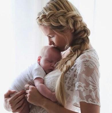 産後授乳期葉酸