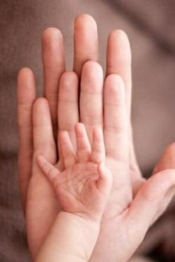 出生前診断