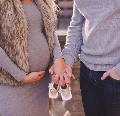 妊娠中乳がん
