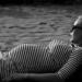 妊娠体験談|妊娠とおたふく風邪について