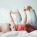 妊娠体験談|胎児スクリーニング検査について